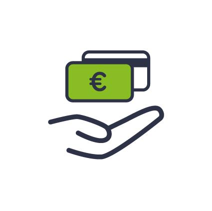 modalità di pagamento_icone B2B